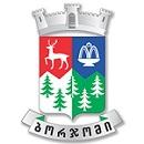 Borjomi Municipality