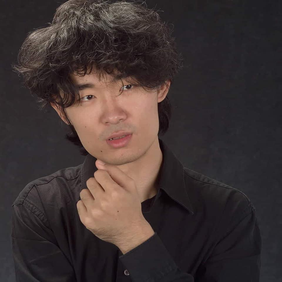 Congcong Chai